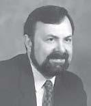 Michael H. Remy