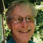 Mike Sherwood