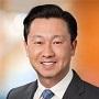 Brian Kang