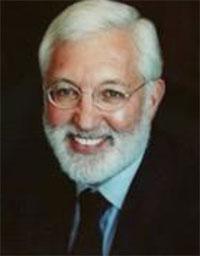 image of U.S. District Judge Jed Rakoff