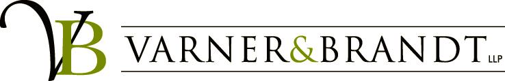 Varner & Brandt Logo