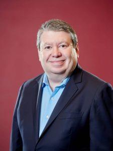 Brian Arbetter