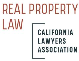 CLA Real Property logo