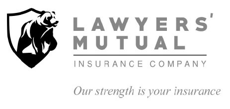 Lawyers Mutual logo