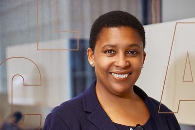 image of Ona Dosunmu