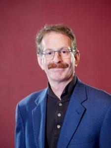 Phil Horowitz