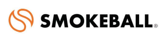 smokeball logo