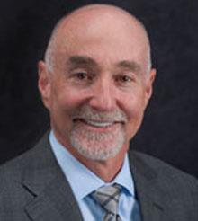 image of Neil J Wertlieb