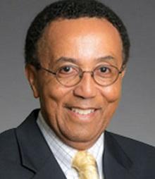 image of Paul Sweeney