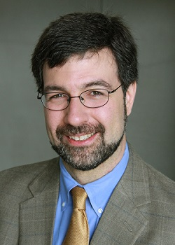 Anthony Reese Chancellor's Professor of Law, University of California, Irvine