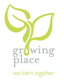 Growing Place logo
