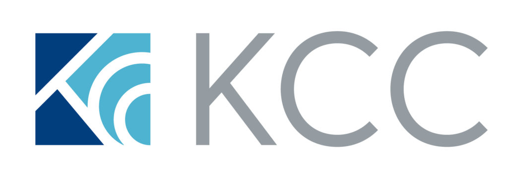 KCC - Kurtzman Carson Consultants