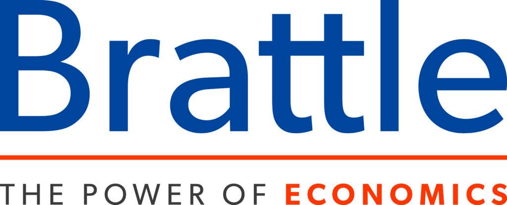 Brattle The Power of Economics