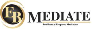 EB Mediate Logo