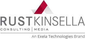 Rust Kinsella Consulting