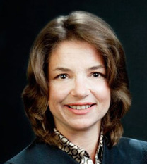 Hon. Jacqueline Corley