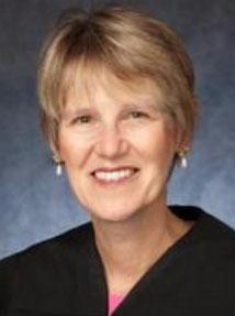 Judge Cynthia A. Bashant