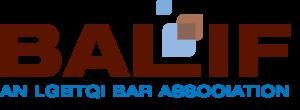 BALIF Logo