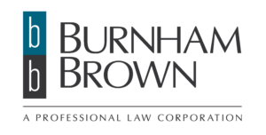 Burnham Brown