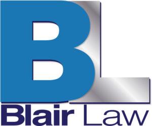 Blair Law