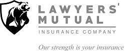 Lawyers Mutual Insurance Company logo