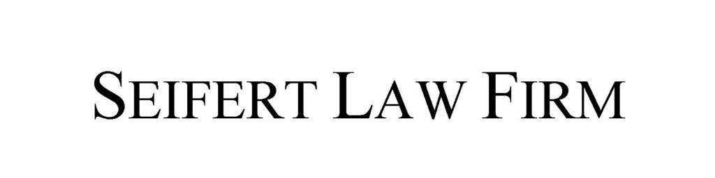 Seifert Law Firm