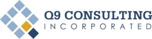 Q9 Consulting - Forensic Document Examination