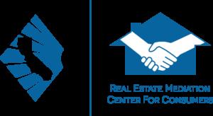 California Association of Realtors Consumer Mediation Center