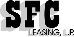 SFC Leasing L.P.
