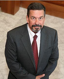 Dennis Fabozzi