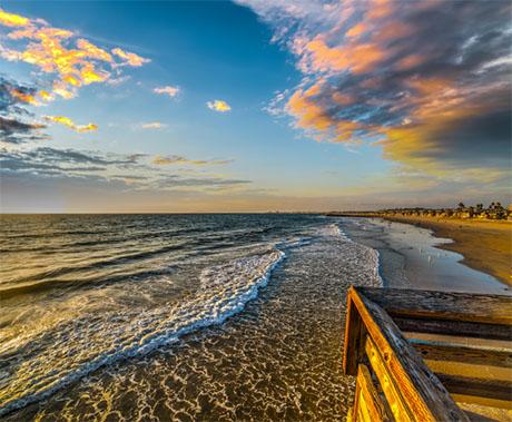 image of Newport Beach