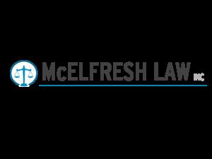 McElfresh Law, Inc.