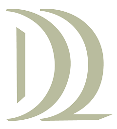 logo of D2 Realty Services, Inc