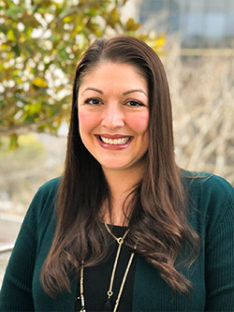 Erin Ravenscraft
