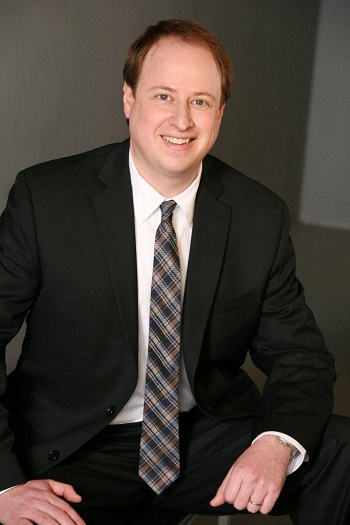 Josh Surowitz