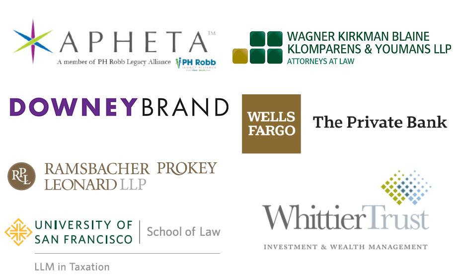 sponsor logos image