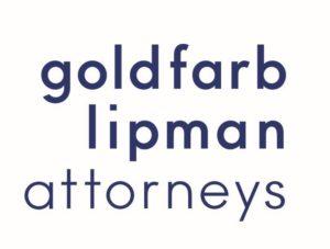 Goldfarb & Lipman