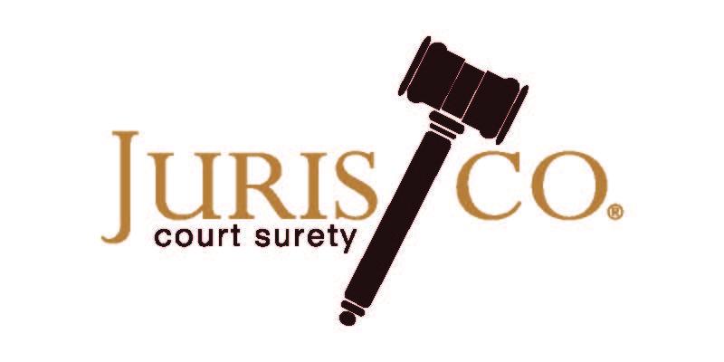 Jurisco Surety Bonds