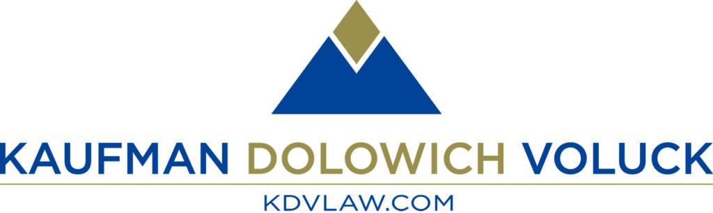 Kaufman Dolowich & Volock LL