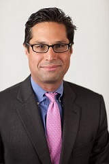 Christopher A. Karachale
