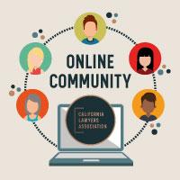 Online Community Icon