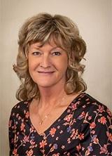 Linda Greery