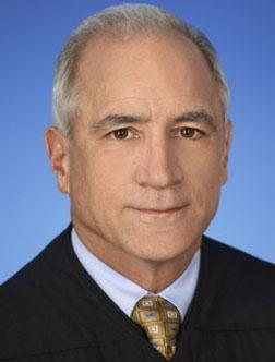 U.S. District Judge Robert N. Scola Jr.