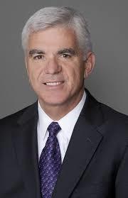 Daniel M. Wall