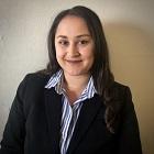 image of Wendy Hernandez