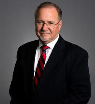 Donald W. Hitzeman