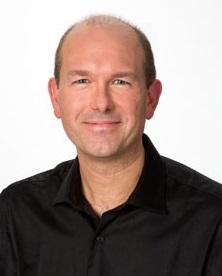 Shawn M. Kent