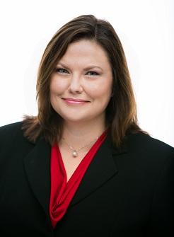 Michelle A. Philo
