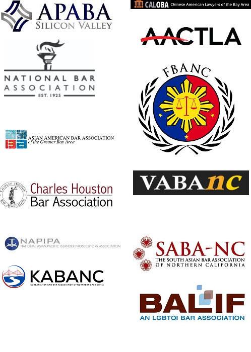 logos of co-sponsors