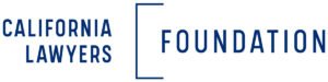 California Lawyers Foundation